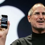 11 Life Lessons to Learn From Steve Jobs